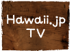 Hawaii.JP TV